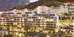На обложку_cape_town_south_africa_spa_25_03_2011_31
