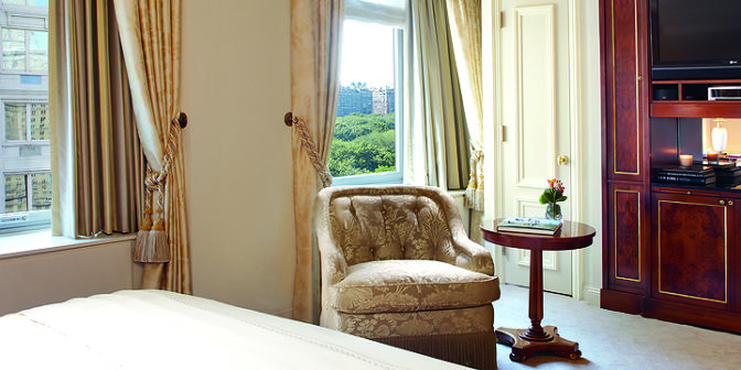 the-ritz-carlton-central-park