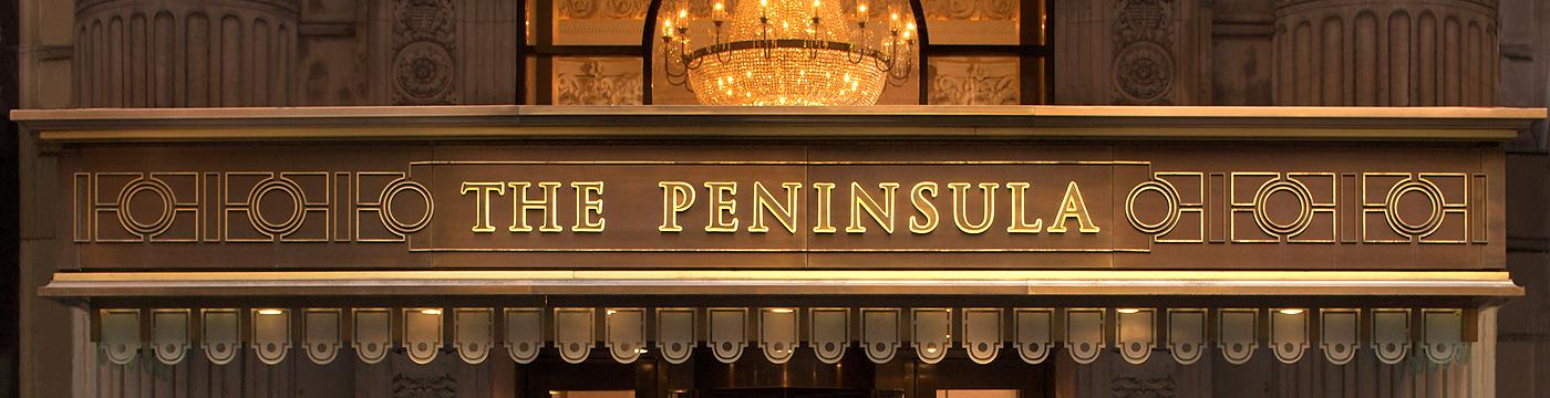 the-peninsula-new-york