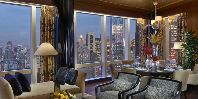 mandarin-oriental-new-york