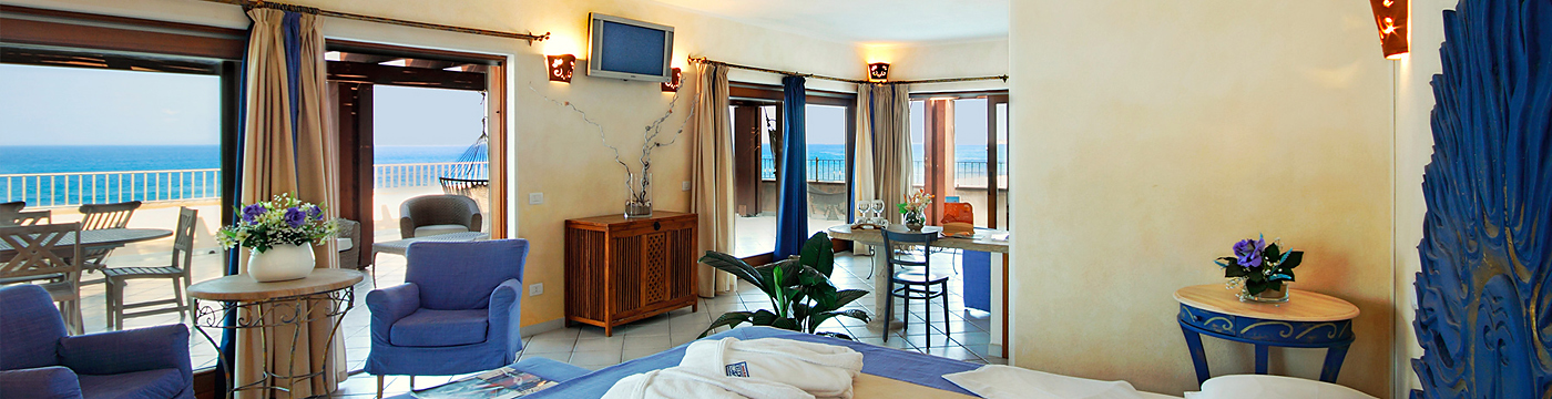 resort-spa-le-dune-la-duna-bianca