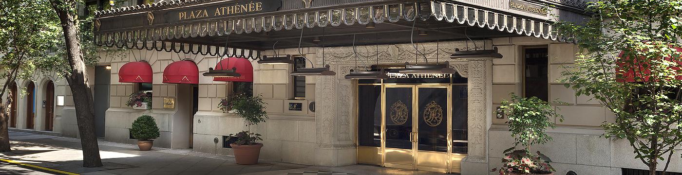 plaza-athenee-new-york