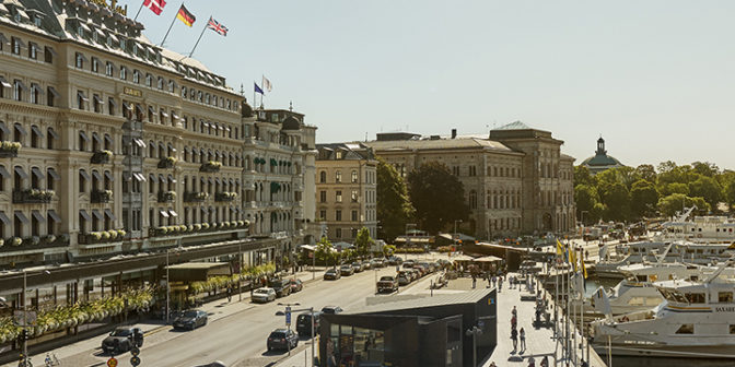 grand-hotel-de-luxe