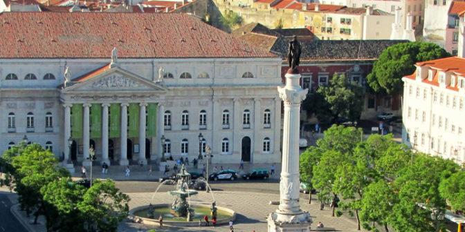 klassicheskaya-portugaliya