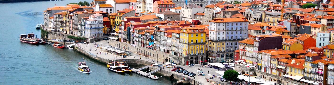 portugaliya-strana-udivitelnyx-kontrastov