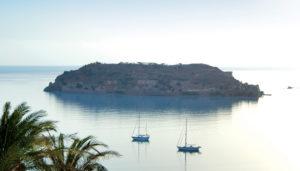 103-panoramic-view-of-spinalonga-island
