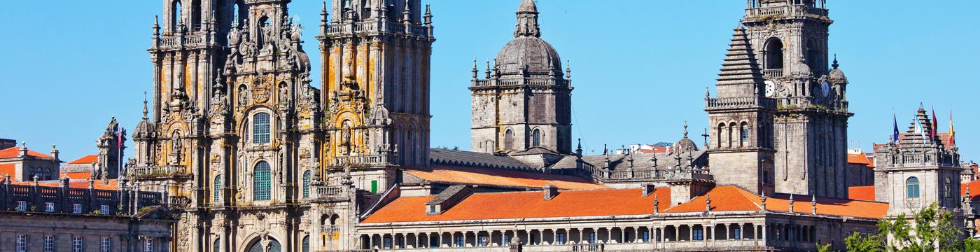 galisiya-unikalnyj-landshaft-zelenoj-ispanii