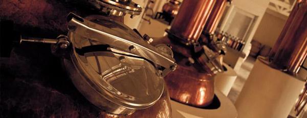 main-distillery