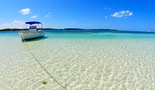 650_tahiti_beach_1_small