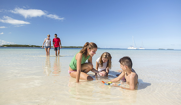 Bahamas-ElbowCay-TahitiBeach small