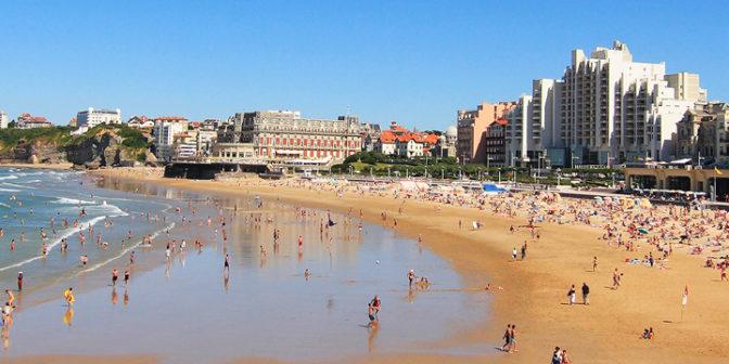 ekskursiya-s-vyezdom-iz-biarricca