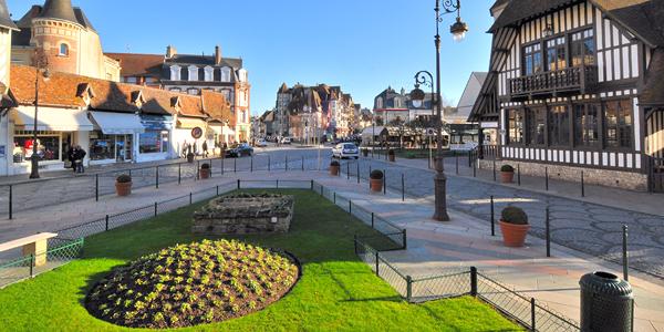 Deauville_8004 (1)