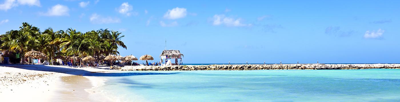 Palm-Beach-Aruba-shores