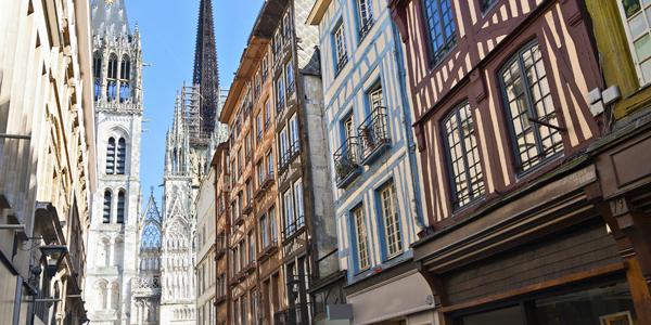 Rouen (1)