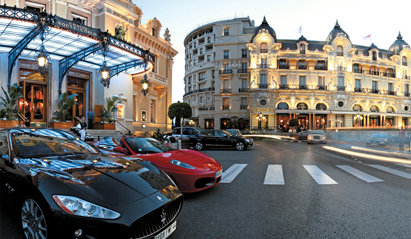 hotel-de-paris-monaco-casinoview1