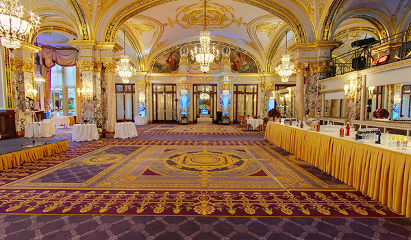 hotel-de-paris-restaurant-Salle-Empire
