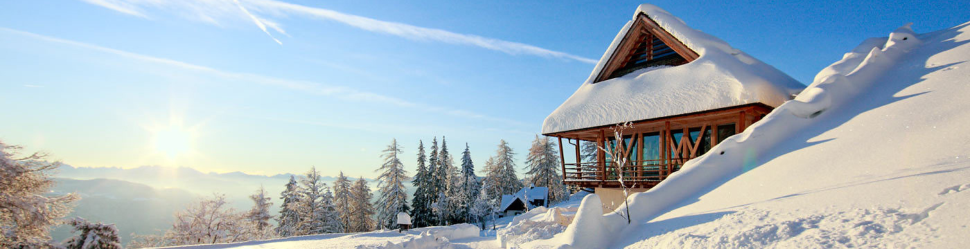 vigilius-mountain-resort