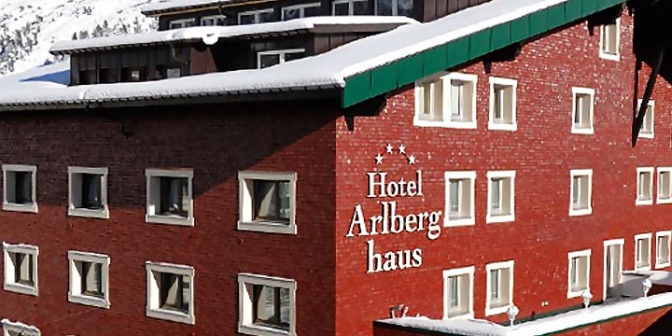 hotel-arlberghaus