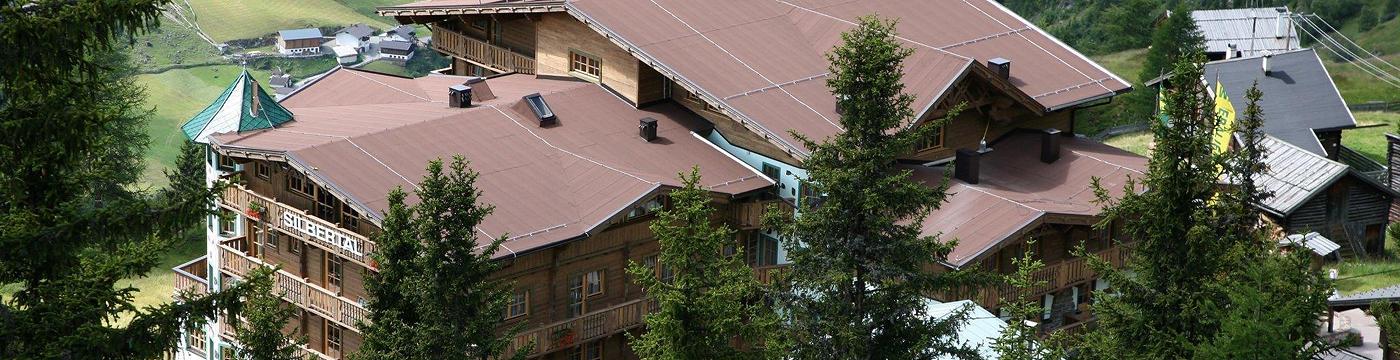 hotel-alm-ferienclub-silbertal