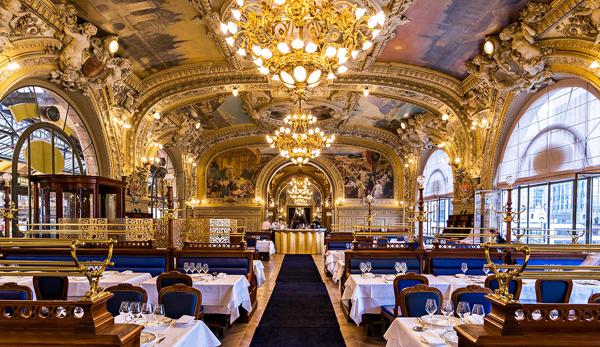 930-so-galerie-restaurant-so-2014-photo-background09-fr