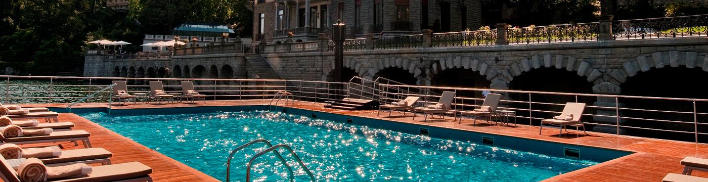 castadiva-resort-spa