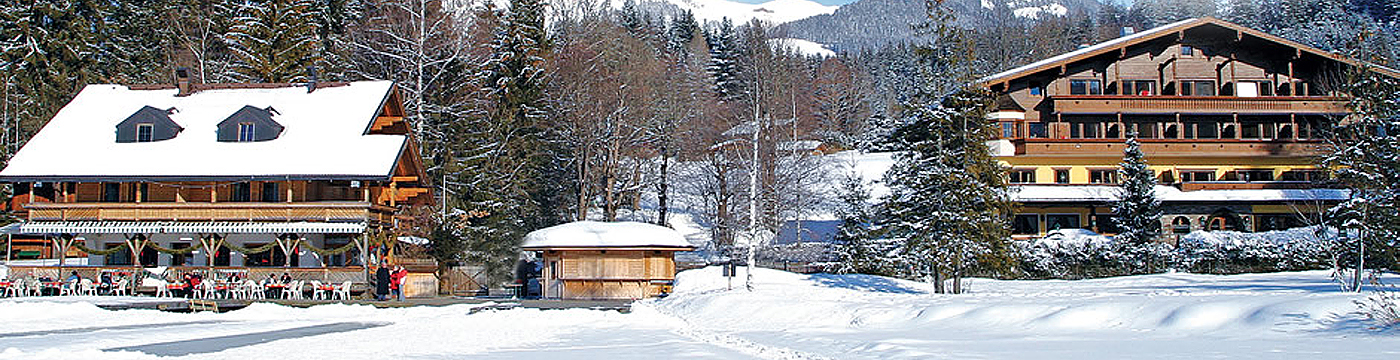 alpenhotel-kitzbuhel