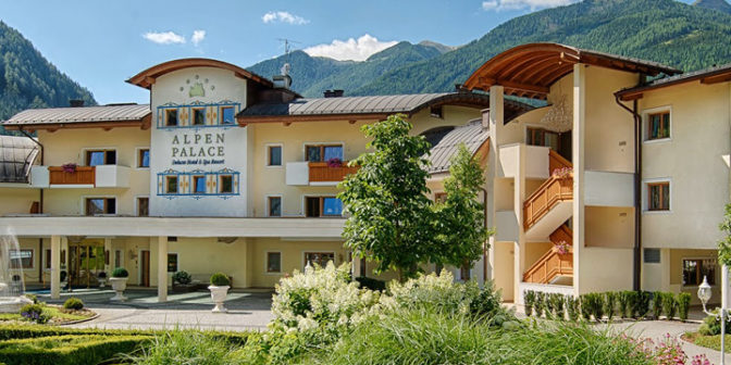 alpenpalace-deluxe-hotel-spa-resort