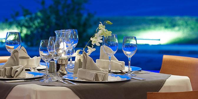 rekomendovannye-restorany-na-ostrove-krit