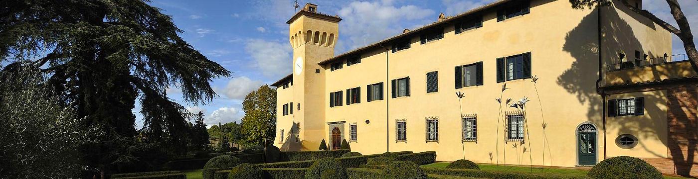 castello-del-nero-hotel-spa