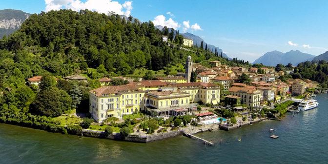 grand-hotel-villa-serbelloni