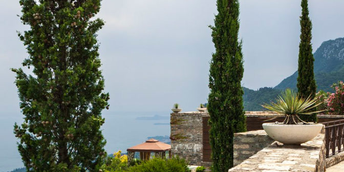 lefay-resort-spa-lago-di-garda