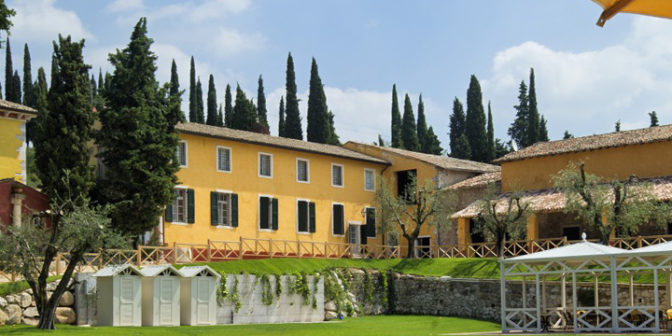 villa-cordevigo-wine-relais