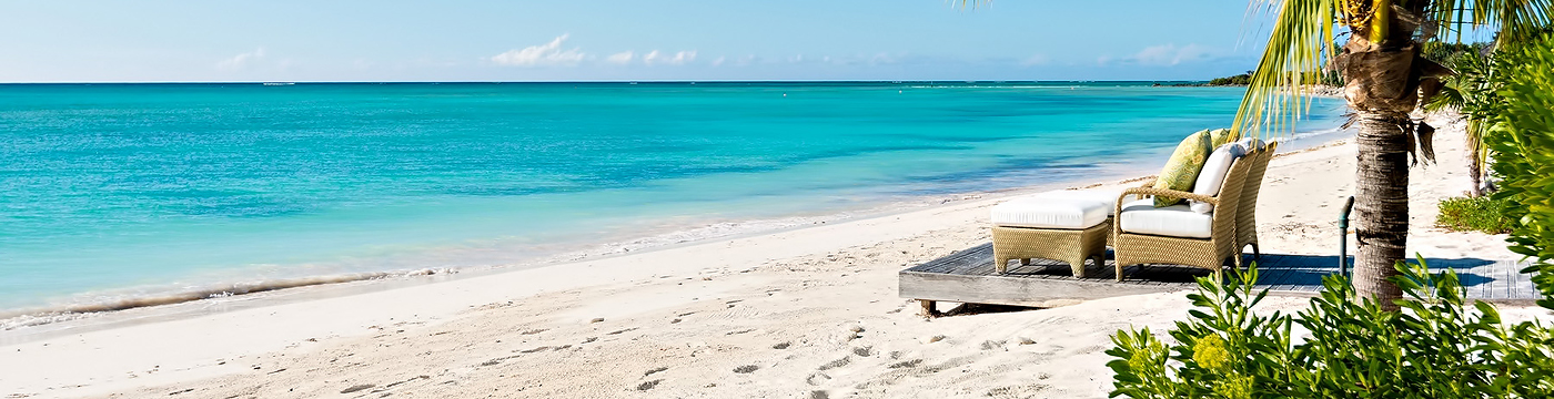 Turks-and-Caicos-Islands