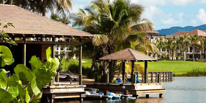 the-st-regis-bahia-beach-resort-puerto-rico