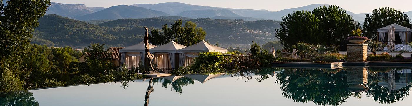 terre-blanche-hotel-spa-golf-resort