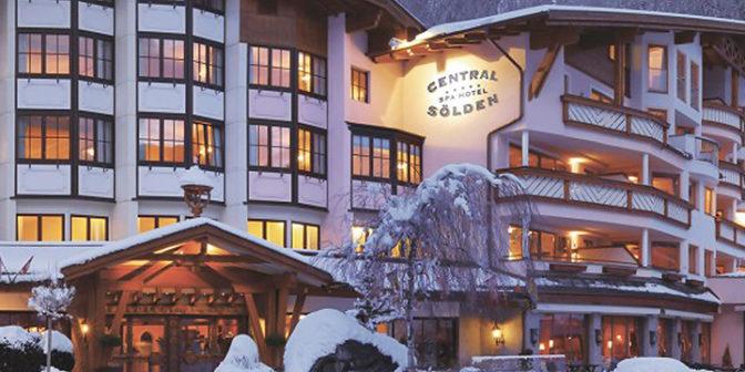 das-central-hotel-soelden