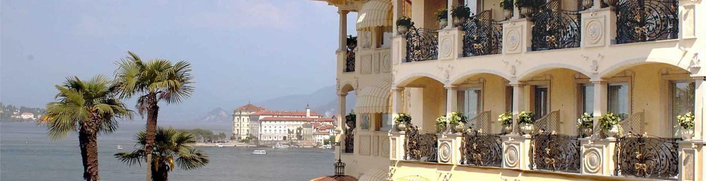 villa-palazzo-aminta