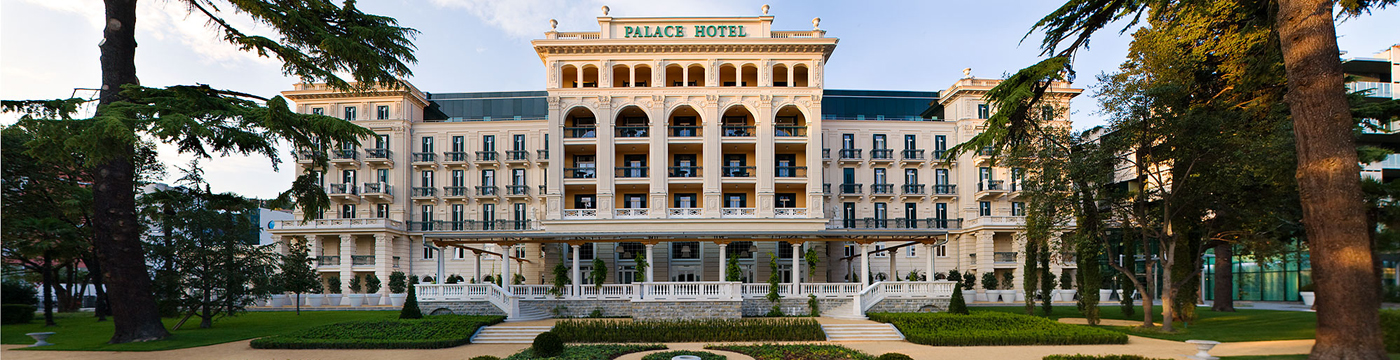 kempinski-palace-portoroz