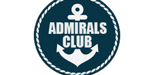 admirals_club1