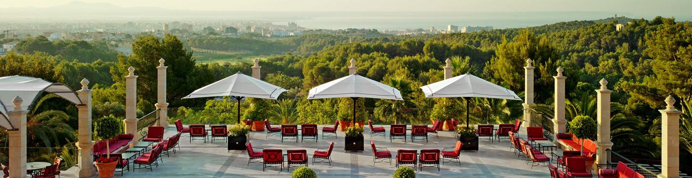 castillo-hotel-son-vida-a-luxury-collection-hotel