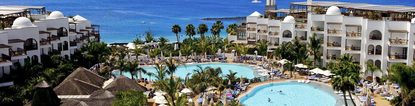 princesa-yaiza-suite-hotel-resort