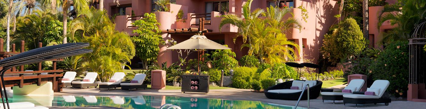 marbella-club-hotel-golf-resort-spa-2