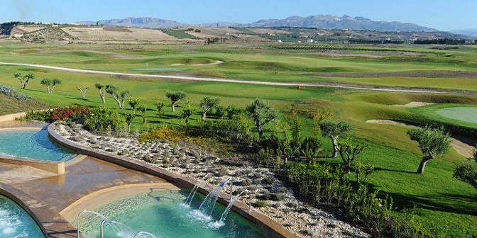 rocco-forte-verdura-golf-spa-resort