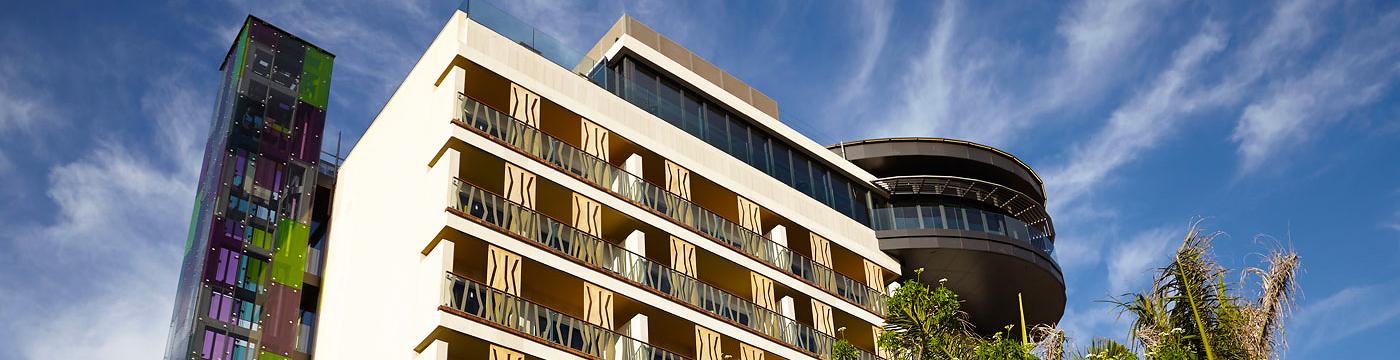 hotel-bohemia-suites-spa
