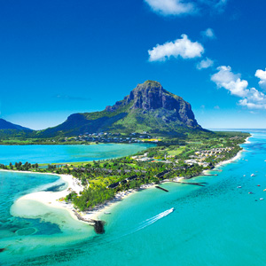 Mauritius_Paradis