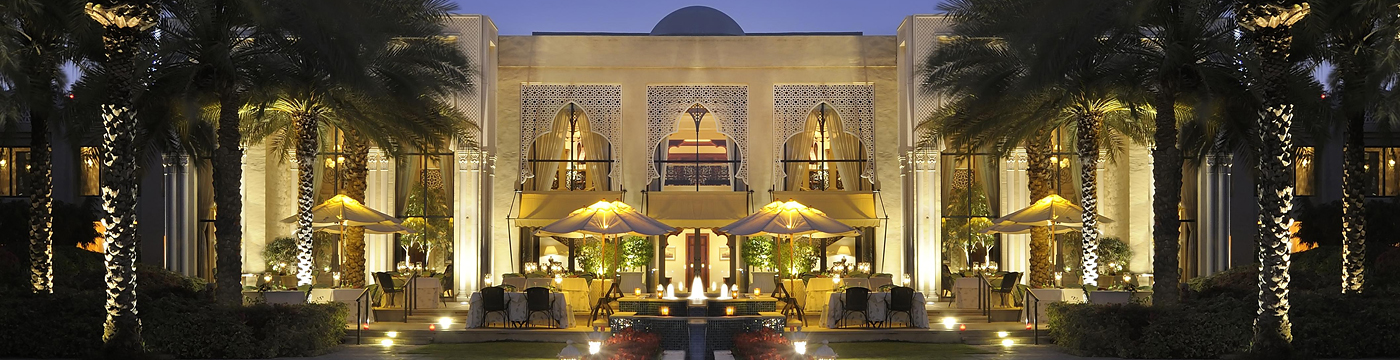 one-only-royal-mirage-arabian-court