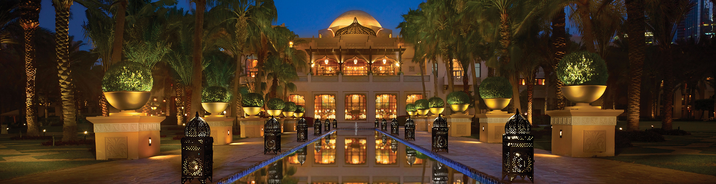 one-only-royal-mirage-the-palace