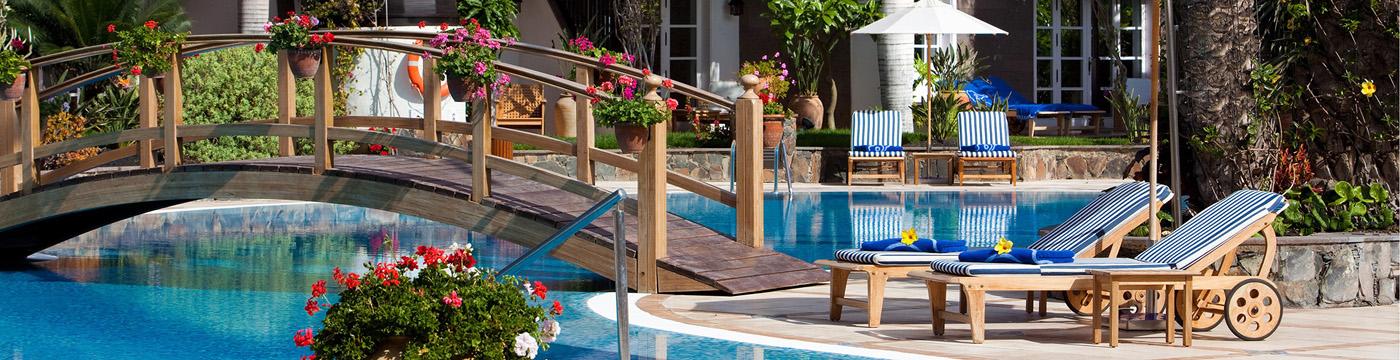 seaside-grand-hotel-residencia