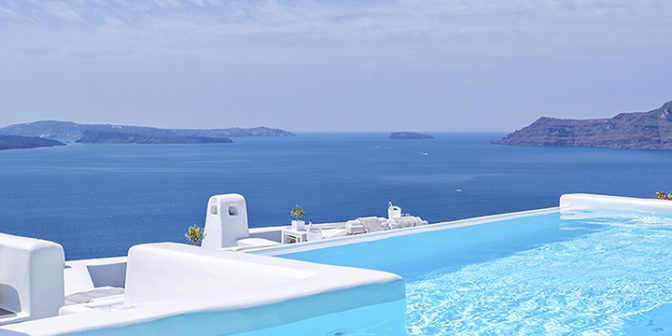 canaves-oia-hotel