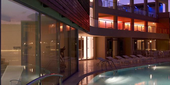 hotel-lindos-blu